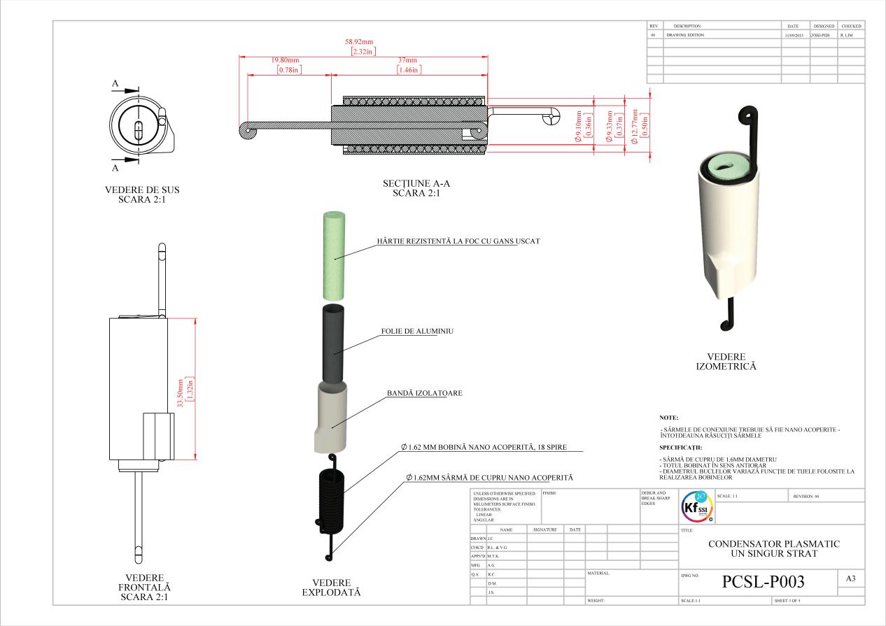 Condensator Plasmatic - Foaia 03A v3 12-29-15