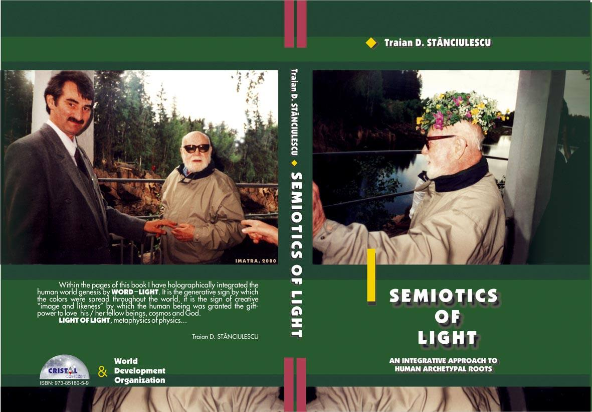 Semiotics of Light