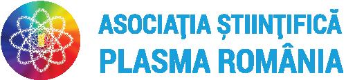 Plasma Romania